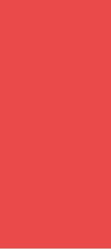GulpJS